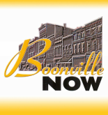 Boonville Now!